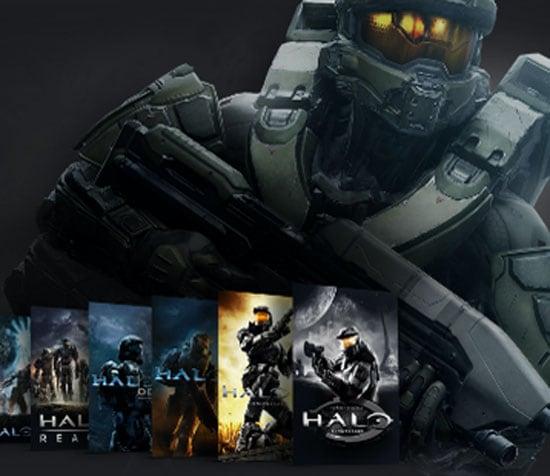 Xbox Series S - Αξέχαστες στιγμές παιχνιδιού