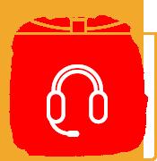 Χριστουγεννιάτικα δώρα gaming accessories - games