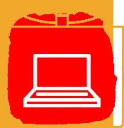 Χριστουγεννιάτικα δώρα laptops