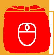 Χριστουγεννιάτικα δώρα περιφερειακά υπολογιστών