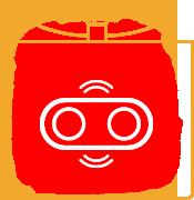 Χριστουγεννιάτικα δώρα portable speakers