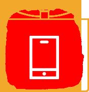 Χριστουγεννιάτικα δώρα smartphones